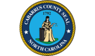 cabarrus-county-north-carolina